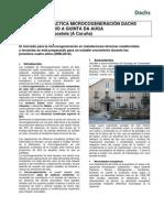 MICROCOGENERACIÓN DACHS.pdf