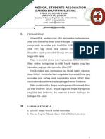 Proposal Mubes 2013