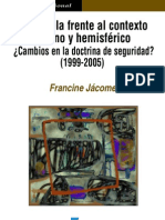 01francine_jacome _2006