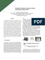 mitani_2004_cgi_oapoly.pdf