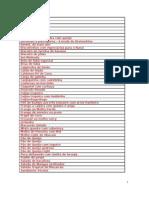 comida-mineira.pdf