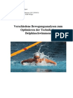 Delphinschwimmen_Biomechanik.pdf