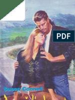 143358863 Susan Connell Pare Sa Fie Dragoste