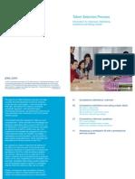 Talent Assessment Booklet-V10