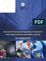 ERT Innovation_ for FP8 - 221010