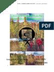 Ficha técnica cultivo-quinua-puno-peru