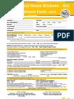 호주 IH-Brisbane-ALS-Application-form