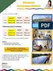 호주 Student-Accommodation-2013