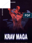 Imi Sde-Or & Eyal Yanilov - Krav Maga
