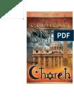 Coming - One World Church by Gary Gibbs