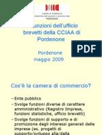 CCIAA Pordenone