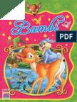 Bambi - za djecu