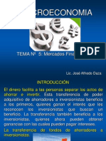 TEMA 5.ppt
