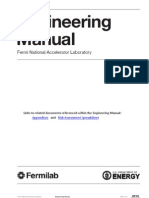 Engineering Manual