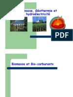 Présentation_Biomasse