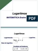 Loritmica