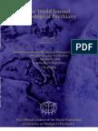 2005 Vol 6 2 Supplement