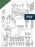 Hartke Km200 Circuit Diagram
