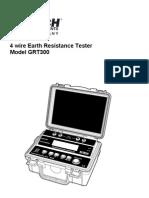 GRT300_UM