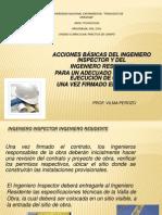 accionesbsicasparacontroldeobras-110622114943-phpapp02