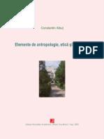 Elemente de antropologie, etică şi axiologie.pdf