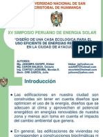 casa-ecologica-xv-spes-1227195733067090-8