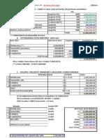 gms-2012 - farmafiliera - 00-conteggi-base v 00 pagine 1-3