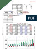 gms-2012 - farmafiliera - 00-conteggi-base v 00 pagina 4