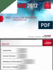 MI09 - FTHistorian Site Edition Advanced LabFINAL2 Presentacion