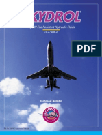 Skydrol-500B4