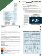 SISTMA ABS DELCO MORAINE V1 CUTLAS.pdf
