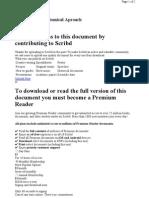 5555fdfdfdgfd.pdf