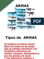 ARMASSSS%281%29