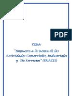 IRACIS.docx