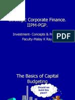 IIPM-crpfin3