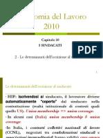 10_2 Le determinanti dell'iscrizione al sindacato_.pdf