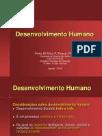 desenvolvimentohumano-101013121958-phpapp01