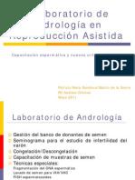 el_laboratorio_de_andrología_en_reproducción_asistida
