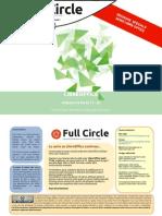 Speciale LibreOffice - Volume 3