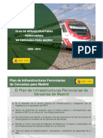 20090520 Ppt