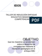 modelocompetenciassesion4sbado17oct-100424190141-phpapp02