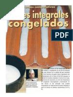 PANES INTEGRALES CONGELADOS.doc