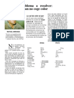 PROBLEMA CON EL PAN QUE NO COJE COLOR.doc