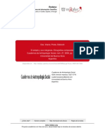 el estado y sus margenes libro Das Pool.pdf