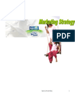 Marketing+Milkpak Final