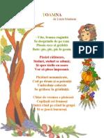 toamna_poezie