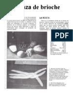TRENZA DE BRIOCHE.doc