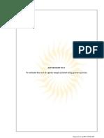 Practical-3-Cost Estimate for Printed Job Using Gravure Process