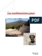 mathematiciens_grecs.pdf