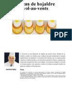 VOLOVANTS DE CREMA.doc